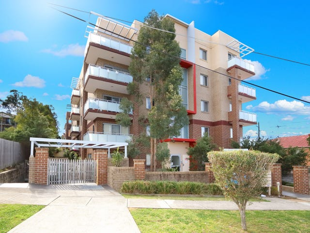 7/3-5 Bruce St, Blacktown, NSW 2148