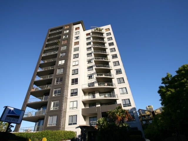 55 Baildon Street, Kangaroo Point, Qld 4169