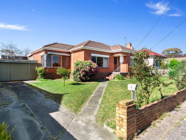 27 Garnett Street, Oakleigh East, Vic 3166