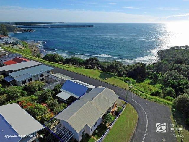 21 Ocean Street, Yamba, NSW 2464