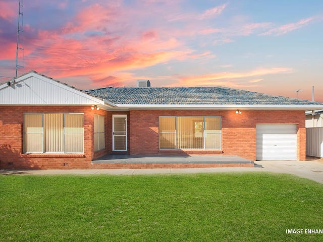 55 Langley Crescent, Griffith, NSW 2680