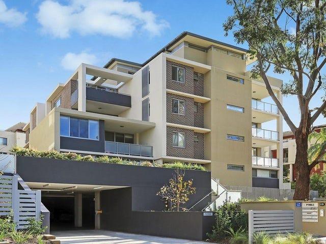 B301/2 Bobbin Head Road, Pymble, NSW 2073