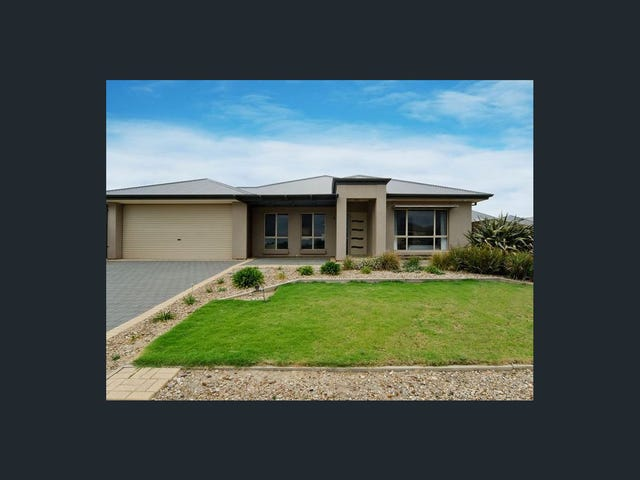 6 Maritime Avenue, Sellicks Beach, SA 5174