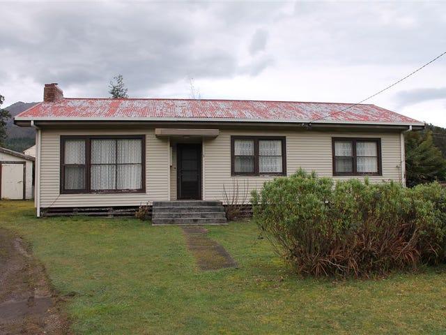 3 Selby, Queenstown, Tas 7467