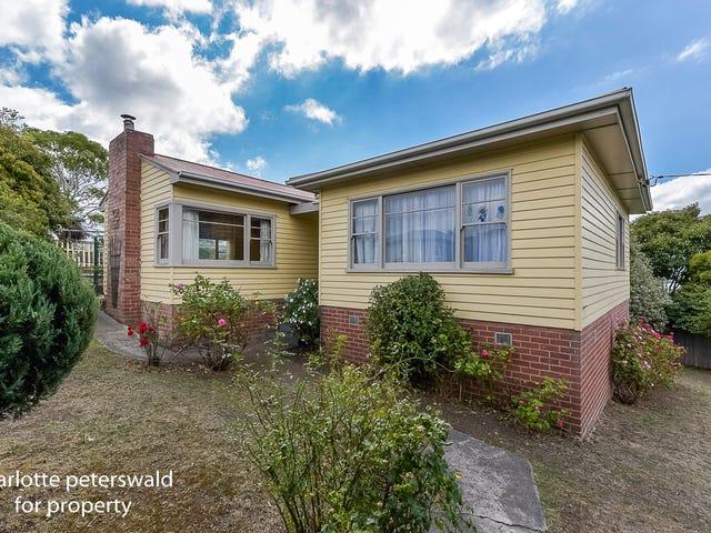 24 First Avenue, West Moonah, Tas 7009