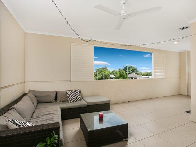 211/335 Lake Street, Cairns North, Qld 4870