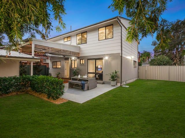 9 Ferndale Street, Killarney Vale, NSW 2261