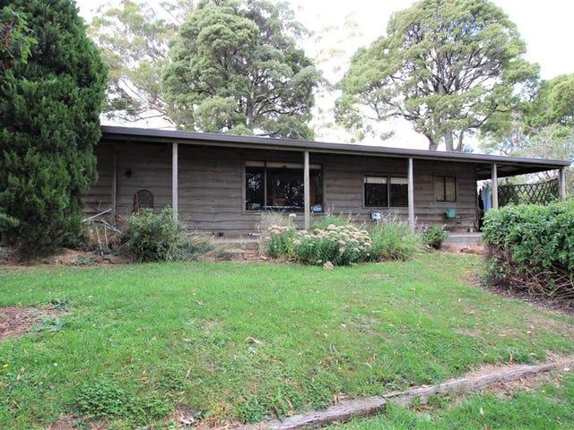 418 East Minstone Road, Scottsdale, Tas 7260