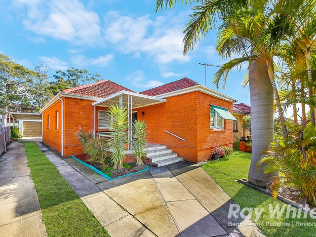 30 Rose Street, Sefton, NSW 2162