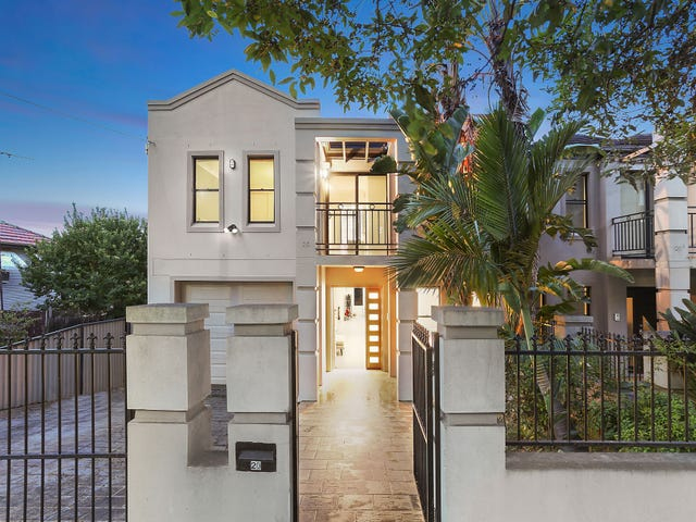 20 Gover Street, Peakhurst, NSW 2210