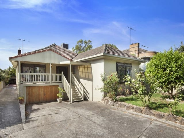 147 Kilby Road, Kew East, Vic 3102
