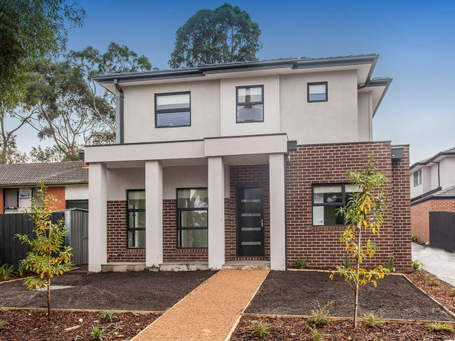 1/68 Kevin Avenue, Ferntree Gully, Vic 3156