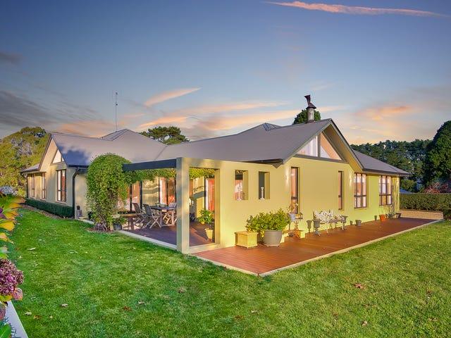 12 Carlisle Street, Bowral, NSW 2576