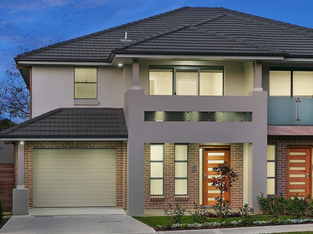 221A Quarry Road, Ryde, NSW 2112