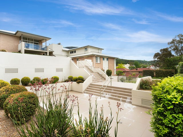 23/43-47 Robsons Road, Keiraville, NSW 2500
