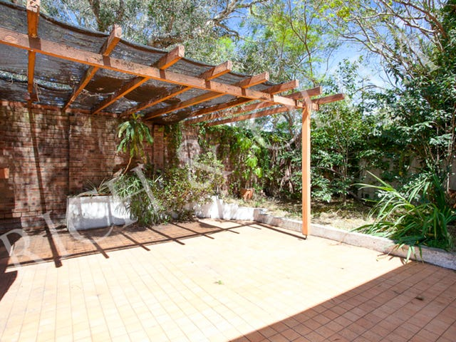 19 Broad Street, Croydon Park, NSW 2133