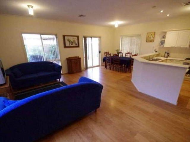 2 Bankrock Place, Mawson Lakes, SA 5095