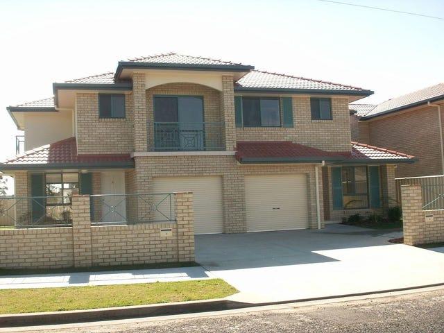 3/19-21 Bagot Street, Ballina, NSW 2478