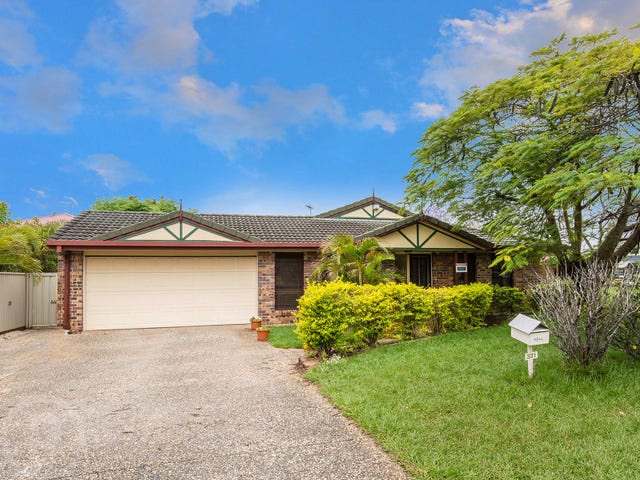 331 Warrigal Road, Eight Mile Plains, Qld 4113