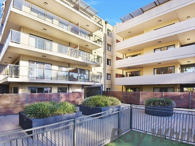 407/1 Griffiths Street, Blacktown, NSW 2148