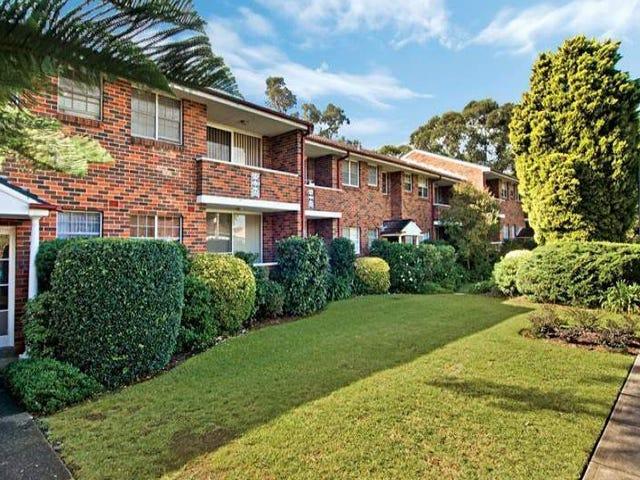 207 Waterloo Road, Marsfield, NSW 2122