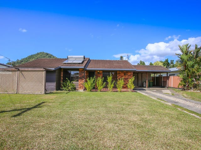 7 Conch Close, Trinity Beach, Qld 4879