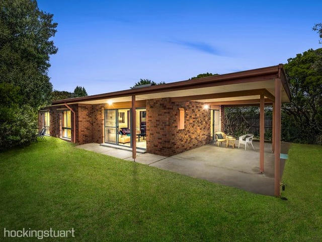 15 Pearse Road, Blairgowrie, Vic 3942