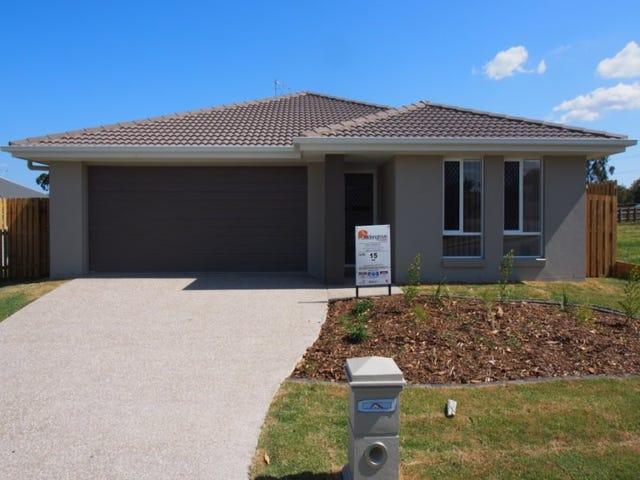 99 Reif Street, Flinders View, Qld 4305