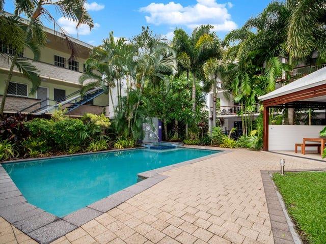 18/351 Lake Street, Cairns North, Qld 4870