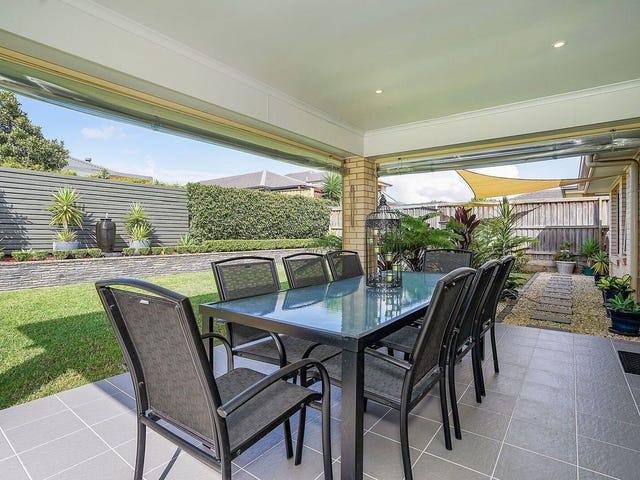 3 Grasshawk Drive, Chisholm, NSW 2322