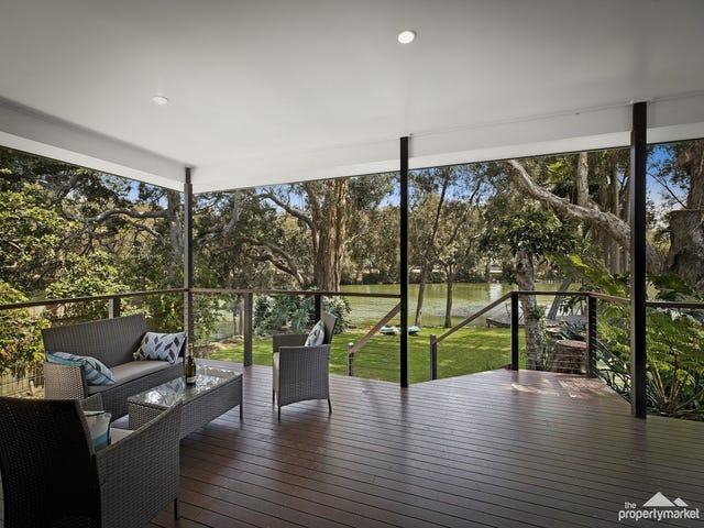 9 Lake Street, Budgewoi, NSW 2262
