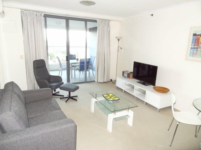 24/82 Boundary Street, Brisbane City, Qld 4000
