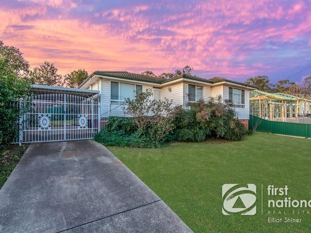 29 Saddington St, St Marys, NSW 2760