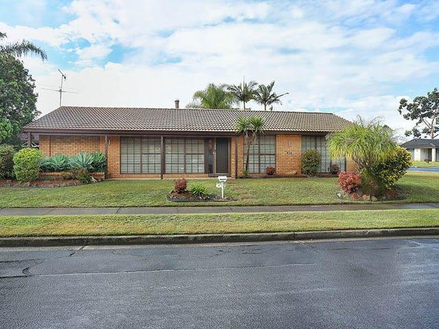 1 Lavington Avenue, Chipping Norton, NSW 2170