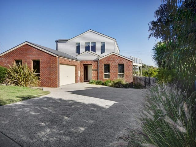 32 Horizon Court, Highton, Vic 3216