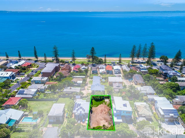 8 Sampson Street, Margate, Qld 4019