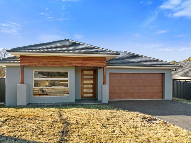 18 D Balaclava Street, Mittagong, NSW 2575
