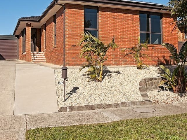 52 Huntingdon Drive, Hampton Park, Vic 3976