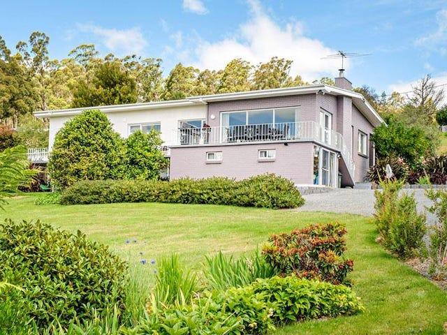 199 Glen Huon Road, Huonville, Tas 7109