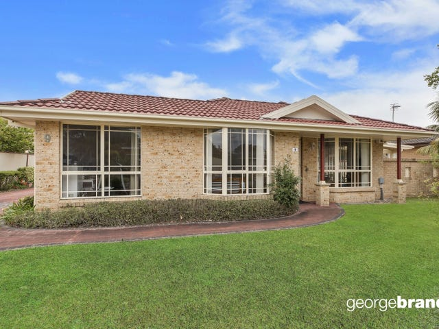 1/9 Fraser Road, Long Jetty, NSW 2261