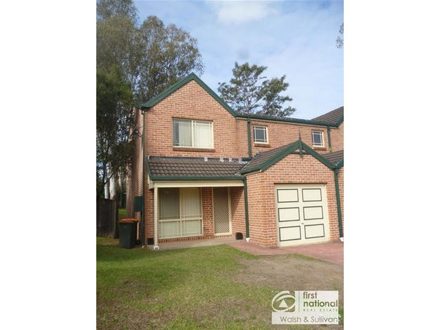 2 Tunley Place, Kings Langley, NSW 2147