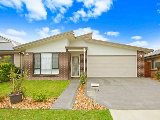 54 Montague Drive, Jordan Springs, NSW 2747