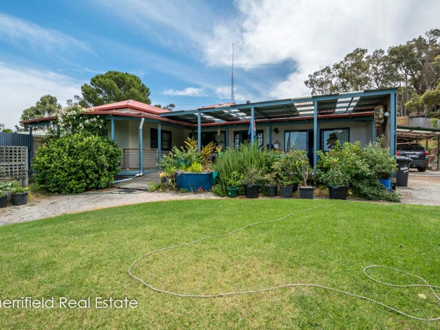75 The Esplanade, Lower King, WA 6330