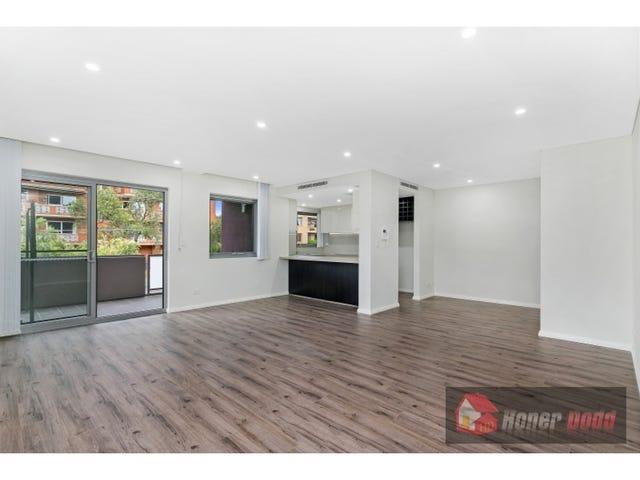 5/42-44 George Street, Mortdale, NSW 2223