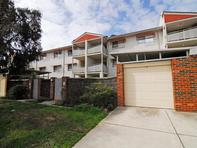 9/24 Theseus Way, Coolbellup, WA 6163