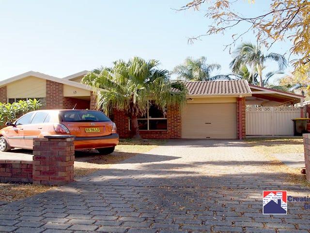 13 Sweeney Avenue, Plumpton, NSW 2761