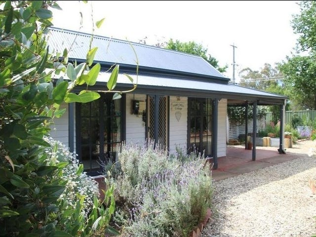 30 Melbourne Road, Yea, Vic 3717