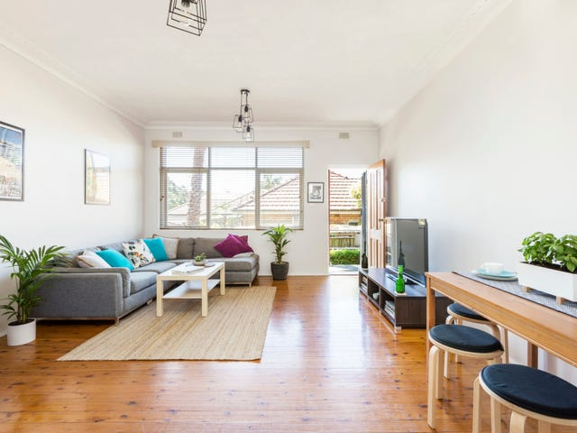 2/65 Johnson Street, Freshwater, NSW 2096