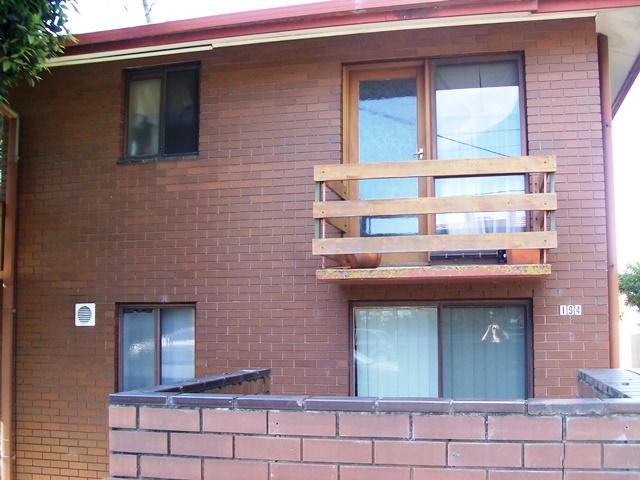 4/194 Aberdeen Street, Geelong West, Vic 3218