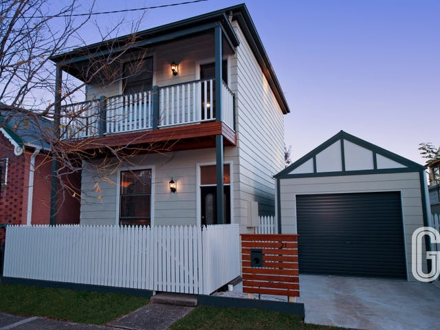 21 Lindsay Street, Hamilton, NSW 2303